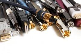 av-cable