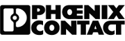 cable manufacturers - pheonix contact